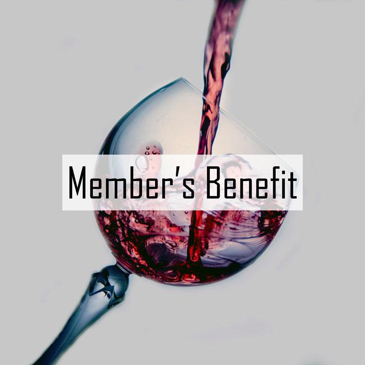 Member's Benefit